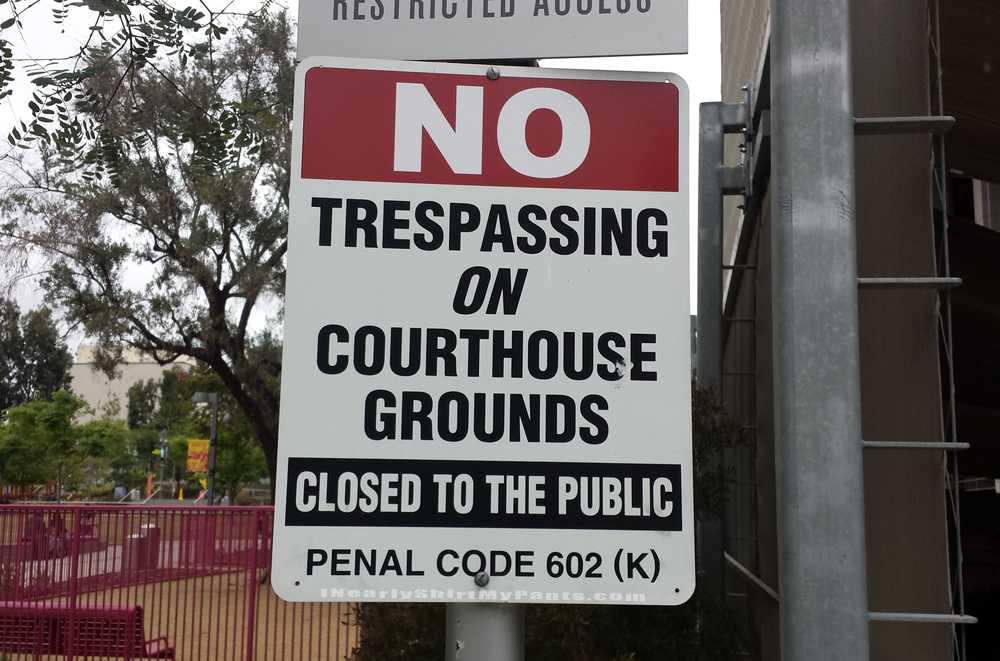 closed-to-the-public-courthouse